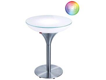 Moree Dekolicht »Lounge M 75 LED Pro mit Akku«