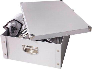 rauch Aufbewahrungsbox