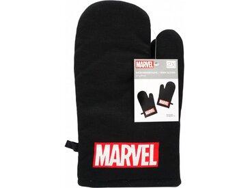 Herding Topfhandschuhe »Marvel - Ofen- Grillhandschuh«