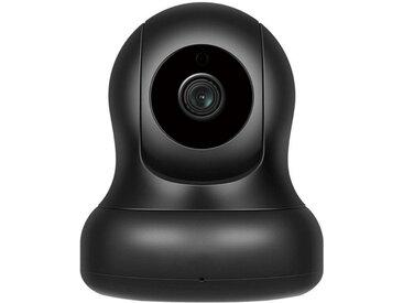 Elro »AS90CA« Überwachungskamera (Innenbereich, Zubehör für ELRO AS90S Home+ Alarmsystem)