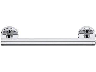 Nie wieder bohren Badewannengriff Pro DK 220, belastbar bis 130 kg, 320 mm Breite