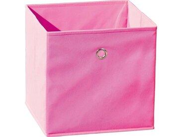 INOSIGN Faltbox »Winny Pink«