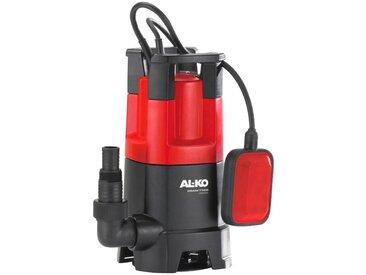 AL-KO Schmutzwasserpumpe »Drain 7500 Classic«, 7.500 l/h max. Fördermenge