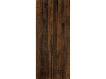 PARADOR Parkett »Trendtime 8 Classic - Eiche Tree Plank«, Packung, Klicksystem, 1882 x 190 mm, Stärke: 15 mm, 2,86 m²