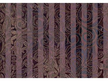 Consalnet Vliestapete »Muster mit Streifen«, Streifen