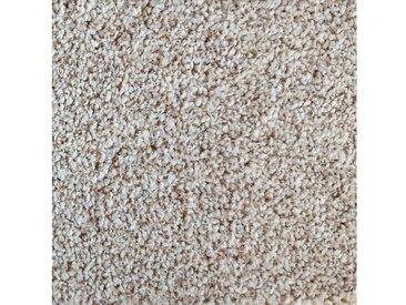 Andiamo ANDIAMO Teppichboden »Bravour«, Breite 500 cm, natur, sandfarben