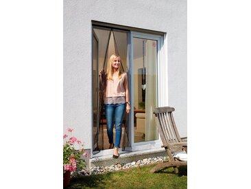 SCHELLENBERG Insektenschutz-Vorhang, BxH: 90x210 cm