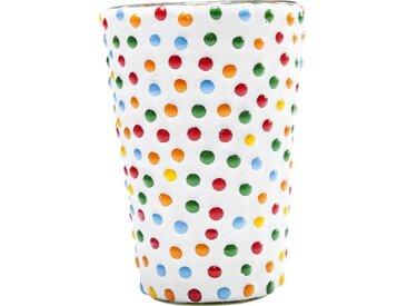 KARE Kerzenständer »Teelichthalter Spoty 10cm«