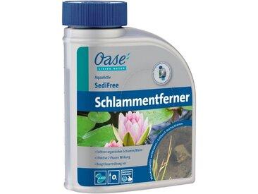 OASE Teichpflege »AquaActiv SediFree«, Schlammentferner 500 ml