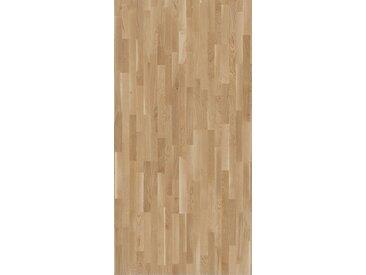 PARADOR Parkett »Classic 3060 Living - Eiche clear, lackiert«, Packung, ohne Fuge, 2200 x 185 mm, Stärke: 13 mm, 3,66 m²