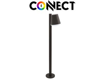 Connect LED Pollerleuchte »LED 806lm IP44 Warmweiß«