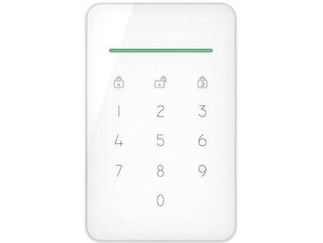 Elro »AS90KEA« Alarmanlage (Codeschloss, Zubehör für ELRO AS90S Home+ Alarmsystem)