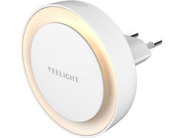 yeelight LED Nachtlicht »mit Lichtsensor«