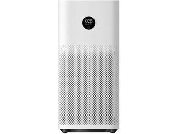 Xiaomi Smart Home, Vorfilter, Aktivkohlefilter, und HEPA-Filter »Smart Air Purifier 3H«