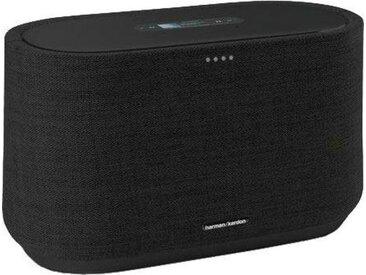 Harman/Kardon Citation 300 Multiroom-Lautsprecher (Bluetooth, WLAN, 100 W), schwarz, schwarz