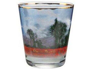 Goebel Teelichthalter »Mohnfeld Artis Orbis Claude Monet«