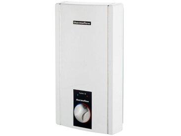Thermoflow THERMOFLOW Durchlauferhitzer » Hydrex 18/21/24«, 24 kW