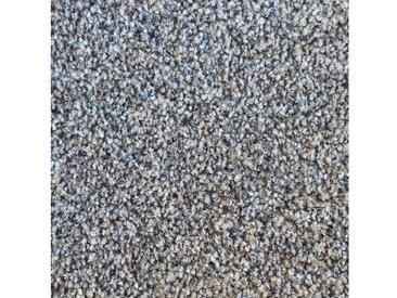 Andiamo ANDIAMO Teppichboden »Bravour«, Breite 400 cm, grau, grau