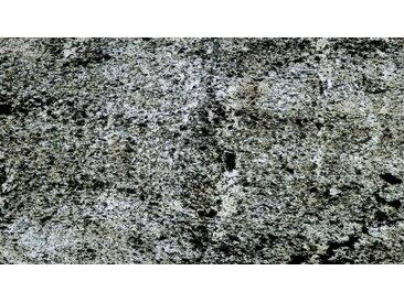 Slate Lite Dekorpaneele »Translucent Argento«, 0,92, (1-tlg) aus Echtstein