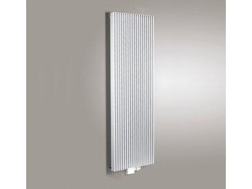 Schulte SCHULTE Heizkörper »London«, weiß, 180 cm, weiß