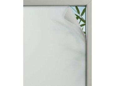 GARDINIA Fensterfolie »Privacy 75«, blickdicht