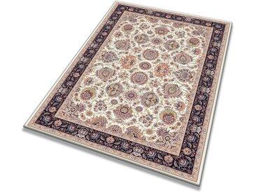 RESITAL The Voice of Carpet Teppich »Hürrem 1024«, rechteckig, Höhe 9 mm, Kurzflor, Orient-Optik