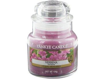Yankee Candle Duftkerze »Classic Housewarmer Mittel Verbena«