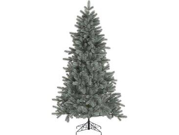 Home affaire Künstlicher Weihnachtsbaum »Scandi«, Farbe grau-grün