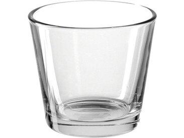 montana-Glas Teelichthalter »:pure 9 cm«