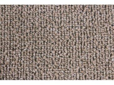 Andiamo ANDIAMO Teppichboden »Rambo«, Breite 400 cm, Meterware, natur, beige
