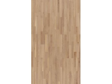 PARADOR Parkett »Basic Rustikal - Eiche, geölt«, Packung, ohne Fuge, 2200 x 185 mm, Stärke: 11,5 mm, 4,07 m²
