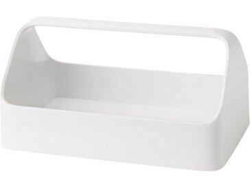RIG-TIG Aufbewahrungsbox »HANDY-BOX White«