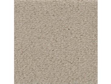 Vorwerk VORWERK Teppichboden »Passion 1021«, Meterware, Velours, Breite 400/500 cm, natur, beige x 8F92