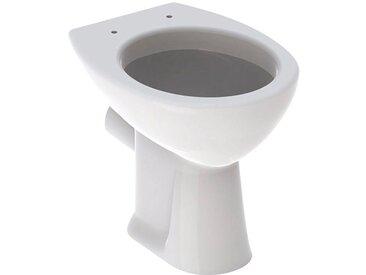 GEBERIT Flachspül-WC »Renova«, klassisch