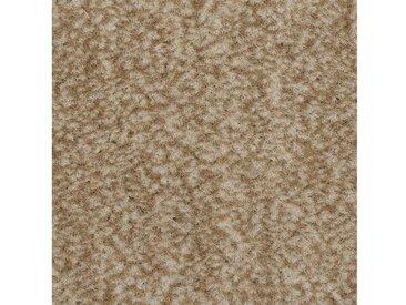 Vorwerk VORWERK Teppichboden »Passion 1002«, Meterware, Velours, Breite 400/500 cm, braun, beige/dunkelbeige x 8F94