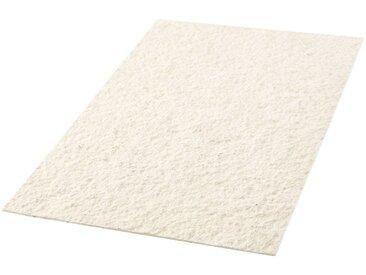 Slate Lite SLATE LITE Dekorpaneele »Muster Sheet Cobre«, Musterset DIN A6 (39 Dekore), weiß, sandbeige