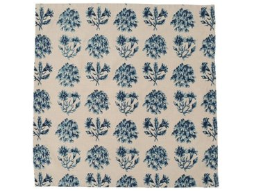 Lexington Stoffserviette, »Vintage Flower Napkin«