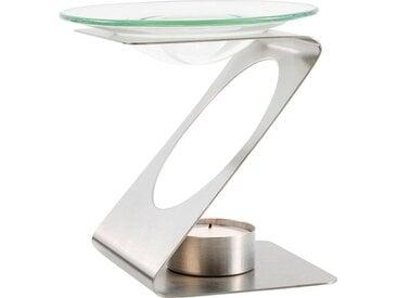 Home affaire Duftlampe »Z«, hochwertige Verarbeitung