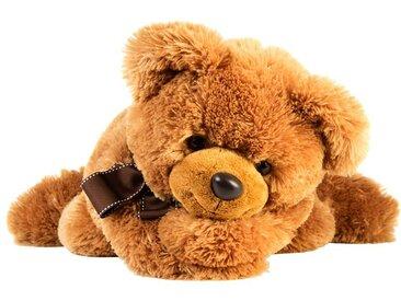 bella jolly Magnetfolie »Teddy«, (Packung), Heizkörperverkleidung, Flexi-Cover, 60 x 80 cm