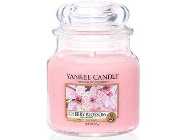 Yankee Candle Duftkerze » Cherry Blossom Housewarmer Duftkerze«