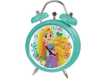 Joy Toy Rapunzel Wecker