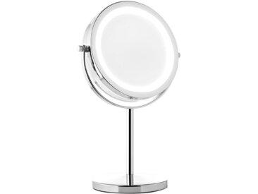 Mucola Kosmetikspiegel »Lichtspiegel Makeup Spiegel Badspiegel Rasierspiegel Schminkspiegel«
