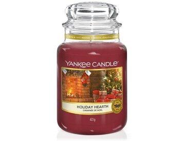 Yankee Candle Duftkerze » Duftkerze yankee candle holiday«