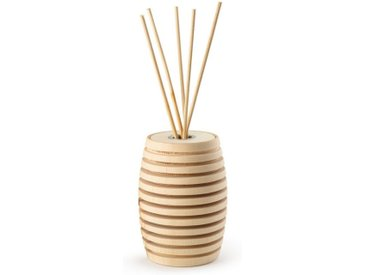 Natures-Design Diffuser Pinus Cembra Diffusor