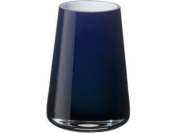 Villeroy & Boch Mini-Vase Midnight Sky »Numa Mini«, blau, blau