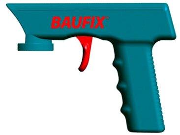 Baufix BAUFIX Sprühgerät »Professional«, Venti-Decklack, grün, grün