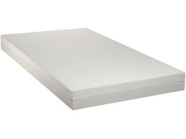 Prolana Naturmatratze » Samar Comfort plus«, 14 cm hoch, mittel (85 kg)