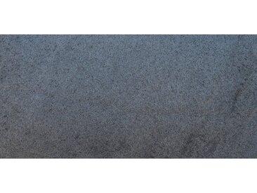 SLATE LITE Dekorpaneele »Galaxy Black«, Naturstein, Stärke 1,5 mm, 60 x 30 cm, 6er Box, schwarz, 60 x 30 cm, natur/schwarz