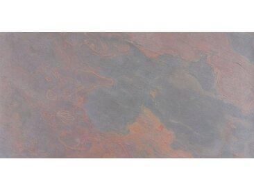 Slate Lite Dekorpaneele »Arcobaleno Colore«, 0,74, (1-tlg) aus Echtstein