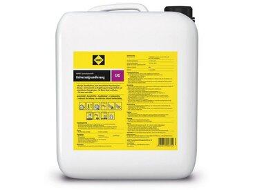 Sakret Badewanne » Universalgrundierung UG 1 Liter«, (1-tlg), Universalgrundierung UG 1 Liter